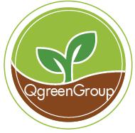 QgreenGroup